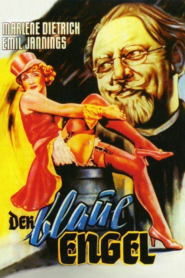 1930-der-blaue-engel