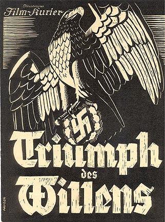 de-triumph-des-willens