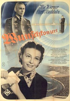 film_wunschkonzert1940_sm