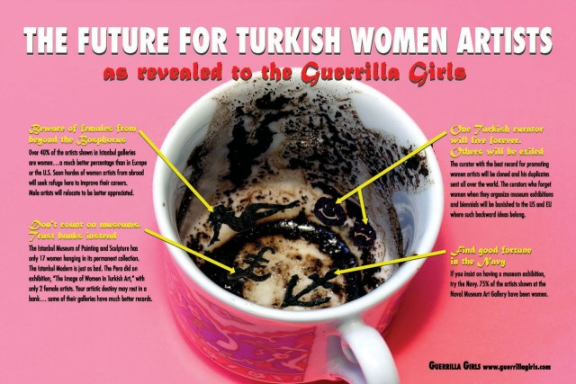 44-guerrilla-girls-the-future-for-turkish-women-artists_5_5951666