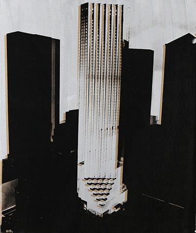 1980-trump-tower